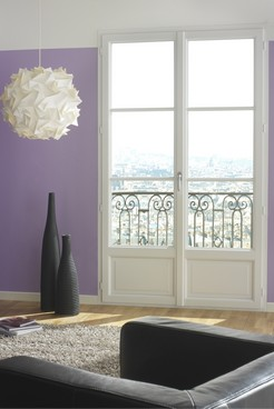 prendre un rdv avec aef fenetre paris et idf. Black Bedroom Furniture Sets. Home Design Ideas